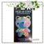 Ted A Car / Air Freshener (Bubble Gum) thumbnail 2
