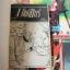 เท็ดดี้แบร์ 6 เล่มจบ / อาชิเบะ ยูโฮ thumbnail 8