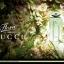 Gucci Flora by Gucci Gracious Tuberose (EAU DE TOILETTE) thumbnail 4