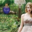 Taylor Swift Wonderstruck (EAU DE PARFUM) thumbnail 4