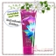 Bath & Body Works / Ultra Shea Body Cream 226 ml. (Secret Wonderland) thumbnail 1
