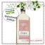 Bath & Body Works Aromatherapy / Body Wash & Foam Bath 295 ml. (Comfort - Vanilla & Patchouli) #NEW thumbnail 1