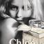 Chloe (EAU DE TOILETTE) thumbnail 4