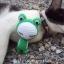 น้องแมวกะตุ๊กตา thumbnail 6