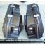 กระเป๋าข้าง สำหรับใส่สำภาระ ของ KRAUSER เหมาะสำหรับรถ ตระกูลโช็คคู่ เช่นR60/5, 75/5 ,/6 /7 thumbnail 2
