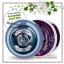 The Body Shop / Body Scrub Gelee 200 ml. (Blueberry) thumbnail 1