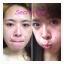 เซตครีมหน้าใส Secret Me Beauty Set*เซตใหญ่ 30กรัม* thumbnail 13