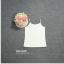 เสื้อแฟชั่น ลายดอกไม้ซีทรู แถมเสื้อสายเดี่ยวด้านใน หวานๆ น่ารักมากจ้า thumbnail 20