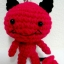 Red devil จอมเฟี้ยว thumbnail 1