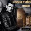 Paco Rabanne 1 Million Prive (EAU DE PARFUM) thumbnail 3