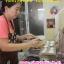 สอนทำขนมไข่ ขนมไข่นุ่มนิ่ม ขนมไข่สอดไส้ thumbnail 75