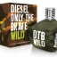 DIESEL Only The Brave Wild (EAU DE TOILETTE) Pour Homme thumbnail 5