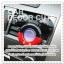 ( ลด 10 % ) MICKEY-MINNIE - น้ำหอมติดช่องอากาศในรถยนต์ thumbnail 1