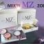 ชุดครีมมินโซว (mixnzol) thumbnail 21