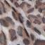 เดรสสายเดี่ยวผ้าชีฟองลายเสือ thumbnail 4