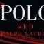 Ralph Lauren Polo Red (EAU DE TOILETTE) thumbnail 2