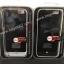 เคสแบตสำรอง Power Case ไอโฟน i6 plus จอ 5.5 ความจุสูงสุด 10000mAh thumbnail 16