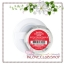 Bath & Body Works - Slatkin & Co / Scentportable Refill 6 ml. (Cinnamon Stick) thumbnail 2