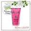 Bath & Body Works / Travel Size Body Cream 70 g. (Poolside Pop) *Limited Edition thumbnail 1
