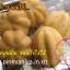 สอนทำขนมไข่ ขนมไข่นุ่มนิ่ม ขนมไข่สอดไส้ thumbnail 8