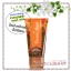 Bath & Body Works / Travel Size Body Cream 70 g. (Salted Caramel Apricot) *Limited Edition thumbnail 1