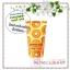 Bath & Body Works / Travel Size Body Cream 70 g. (Grapefruit Splash) *Limited Edition thumbnail 1