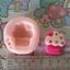 แม่พิม Cupcake Heart thumbnail 1