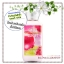 Bath & Body Works / Body Lotion 236 ml. (Sweet Summer Sunset) *Limited Edition thumbnail 1