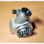 ชุดเฟืองขับ วัดรอบ สำหรับ BMW R50/2-R69S ที่มีตำแหน่งติดตั้งวัดรอบแล้ว (สามตา) thumbnail 5