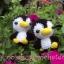 แพนกวินน่ารักอะ thumbnail 5
