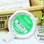 Bath & Body Works - Slatkin & Co / Scentportable Refill 6 ml. (Evergreen) thumbnail 1