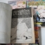 ดวงดาวแห่งนิทรา 5 เล่มจบ / Shimizu Reiko thumbnail 3