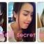 เซตครีมหน้าใส Secret Me Beauty Set*เซตใหญ่ 30กรัม* thumbnail 35