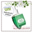 Bath & Body Works / Wallflowers Fragrance Refill 24 ml. (Vanilla Balsam) thumbnail 1