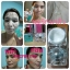 Secret Me Acne Set ชุดรักษาสิว thumbnail 5