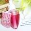 Bath & Body Works / Wallflowers Fragrance Refill 24 ml. (Smile - Pink Lemonade Punch) thumbnail 1