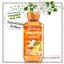 Bath & Body Works / Shower Gel 295 ml. (Guava Pineapple Splash) *Limited Edition thumbnail 1
