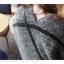 เสื้อคลุมกันหนาว ยาว 36 นิ้ว ไหมพรม เกาหลีสุดๆ พร้อมส่ง ดูดีเหมือนแบบ ใครชอบแนวเกาหลีๆ จัดเลยนะคะ thumbnail 6