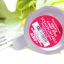 Bath & Body Works - Slatkin & Co / Scentportable Refill 6 ml. (Winter Candy Apple) thumbnail 2