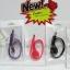 สายUSB+สายชาร์จ ไอโฟน สายสั้น แบนใหญ่ (เลือกหัวได้คะ ไอโฟนทุกรุ่น +Ipad+ซัมซุง ) thumbnail 2