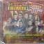 CD ลูกทุ่งเพลงใหม่ป้ายแดง ชุดที่10 thumbnail 1
