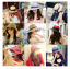 หมวกแฟชั่ั่น thumbnail 1