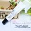 Bath & Body Works / C.O. Bigelow - Lip Treatment My Favorite Lip Balm 14 g. thumbnail 1