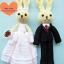 ตุ๊กตาแต่งงาน thumbnail 1
