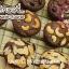 สอนทำ บราวนี่ - ฟัดจ์บราวนี่ - บราวนี่ชีสเค้ก - ชาเขียว มัทฉะ บราวนี่ - บลอนดี้ thumbnail 57