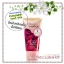 Bath & Body Works / Travel Size Body Cream 70 g. (A Thousand Wishes) *Winner Awards thumbnail 1