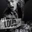 Tommy Hilfiger Loud for Him (EAU DE TOILETTE) thumbnail 3