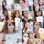 เซตครีมหน้าใส Secret Me Beauty Set*เซตใหญ่ 30กรัม* thumbnail 76