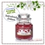 Yankee Candle / Small Jar Candle 3.7 oz. (Berry Trifle) thumbnail 1