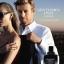 Givenchy Gentlemen Only Intense (EAU DE TOILETTE) thumbnail 3